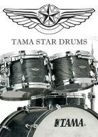 Tama STAR