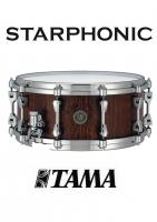 Starphonic