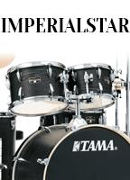Tama Imperialstar