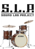 Sound Lab Project