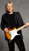 Andy Timmons kitaramikit