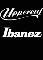 Ibanez Uppercut