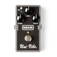 MXR M68 Uni Vibe Chorus/Vibrato