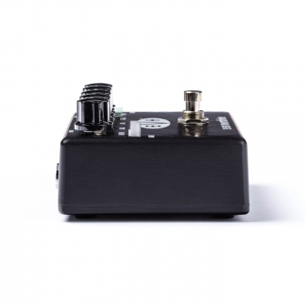 MXR EVH 5150 Overdrive -säröpedaali