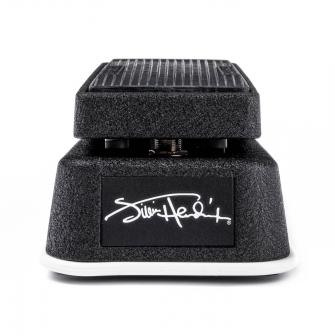Dunlop Jimi Hendrix Signature Wah