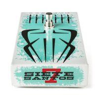 Dunlop BFG07 Siete Santos Octavio Fuzz