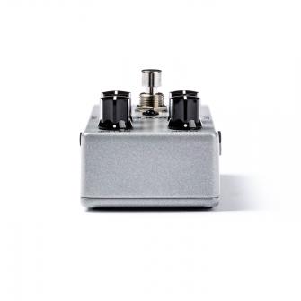 MXR M89 Bass Overdrive -bassosärö