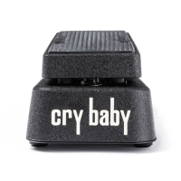 Dunlop Clyde McCoy CryBaby CM95