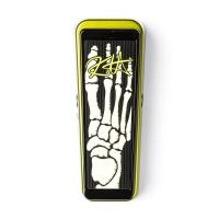 Dunlop KH95 Kirk Hammet Wah Wah-pedaali