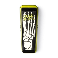 Dunlop KH95 Kirk Hammet Wah