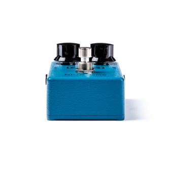 MXR M103 Blue Box Octave Fuzz