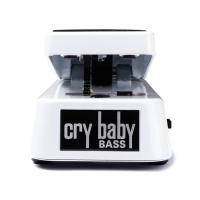 Dunlop 105Q Bass Wah basso-wah
