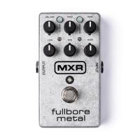 MXR M116 Full Bore Metal