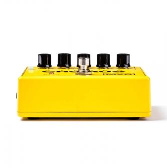 MXR M134 Stereo Chorus