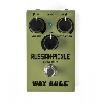 Way Huge Smalls Russian Pickle WM42
