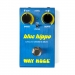 Way Huge Smalls Blue Hippo Analog Chorus