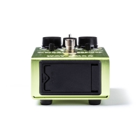Way Huge Green Rhino Overdrive Mk IV