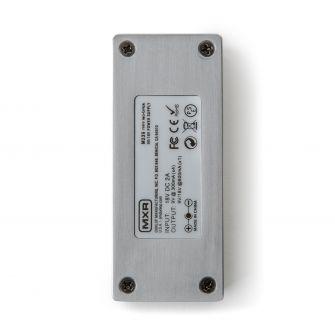 MXR Mini Iso Brick virtalähde M239