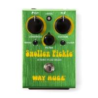 Way Huge WHE401s Swollen Pickle MkIIs