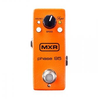 MXR Phase 95 Mini M290