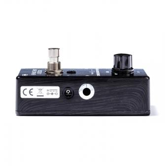 Custom Audio Electronics MC401 Boost Line Driver