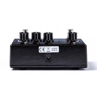 Custom Audio Electronics MC402 Boost Overdrive