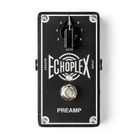 Echoplex Preamp EP101