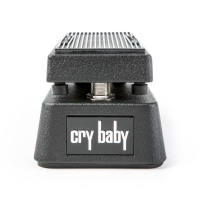 Dunlop Cry Baby Mini CBM95