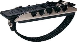 Dunlop 11F capo kitaralle (flat)