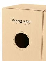 Meinl Snarecraft Professional Cajon SCP100-WN