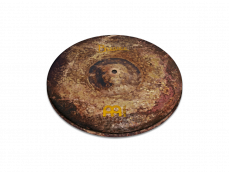 "Meinl 15"" Byzance Vintage Pure Hihat"