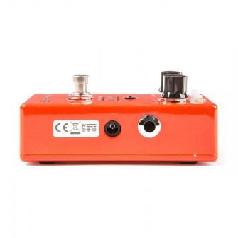 MXR Phase 99 Custom Shop CSP099