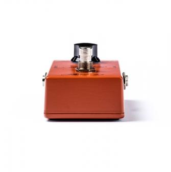 MXR `75 Vintage Phase 45 Custom Shop CSP105