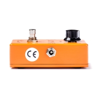 MXR '74 Vintage Phase 90 Custom Shop CSP026
