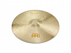 "Meinl 17"" Byzance Jazz Thin Crash"