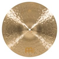 "Meinl 15"" Byzance Foundry Reserve Hi-hat 930g/1340g"