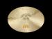 "Meinl 18"" Byzance Jazz Extra Thin Crash"
