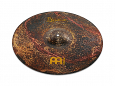 "Meinl 18"" Byzance Vintage Pure Crash"