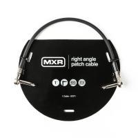 MXR 30cm välijohto