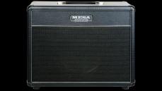 Mesa Boogie Lonestar 23 1x12 kitarakaappi