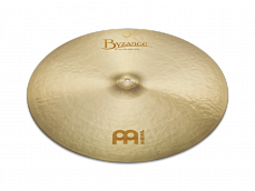"Meinl 20"" Byzance Jazz Big Apple Ride"
