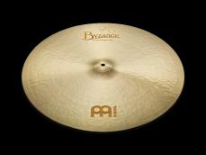 Meinl Byzance Jazz 20
