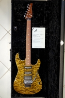 Tom Anderson Drop Top Tiger Eye