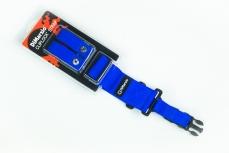 DiMarzio DD2200BL ClipLock kitarahihna sininen