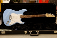 Tom Anderson Icon Classic Light Baby Blue