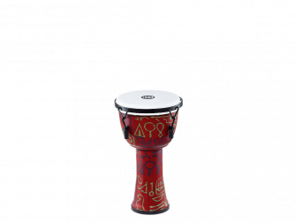 "Meinl 8"" Travel Djembe"