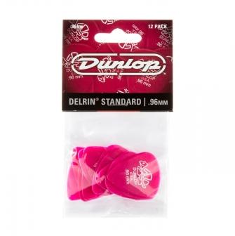 Dunlop Delrin 500 0.96 mm