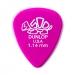 Dunlop Delrin 500 1.14 mm