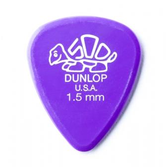 Dunlop Delrin 500 1.50 mm