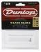 Dunlop 210 lasi slide
